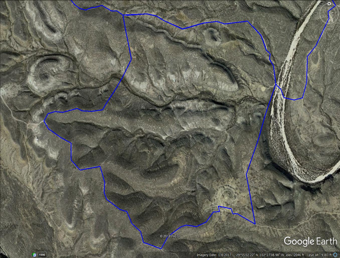 418.05 acres south of Sanderson on powell tx map, shepherd tx map, robert lee tx map, palmer tx map, mason tx map, henderson tx map, clarksville tx map, mansfield tx map, vernon tx map, anderson tx map, orange tx map, tuleta tx map, sheffield tx map, anthony tx map, andrews tx map, san isidro tx map, greenville tx map, uvalde tx map, snyder tx map, balmorhea tx map,